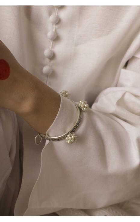 Heer (Bracelet)
